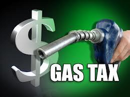 gastax